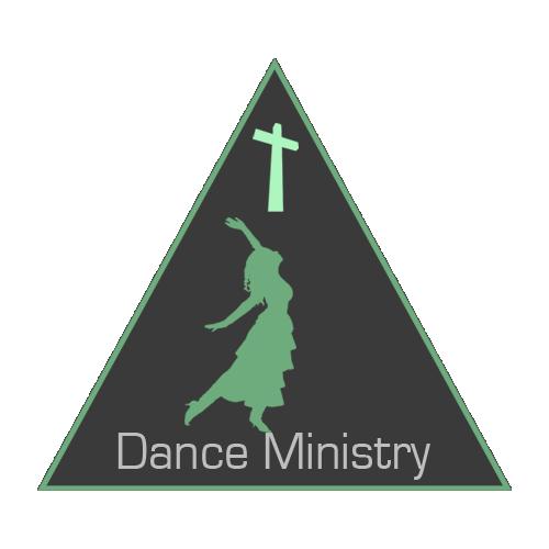 DanceMinistry