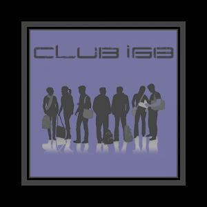 clubi68