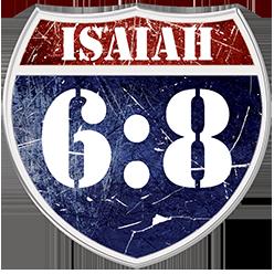 i68-logo124@2x