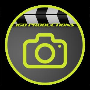i68productions