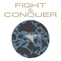 Fight and Conquer Alt