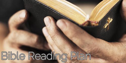 bibleplan