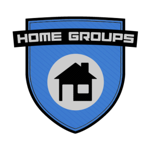 homegroupslogo2
