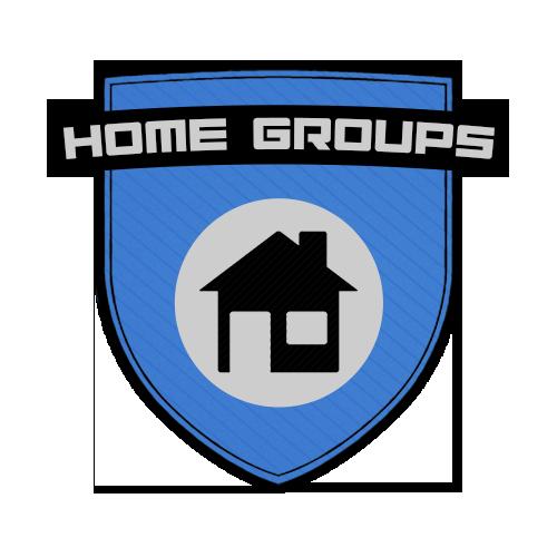 homegroupslogo2