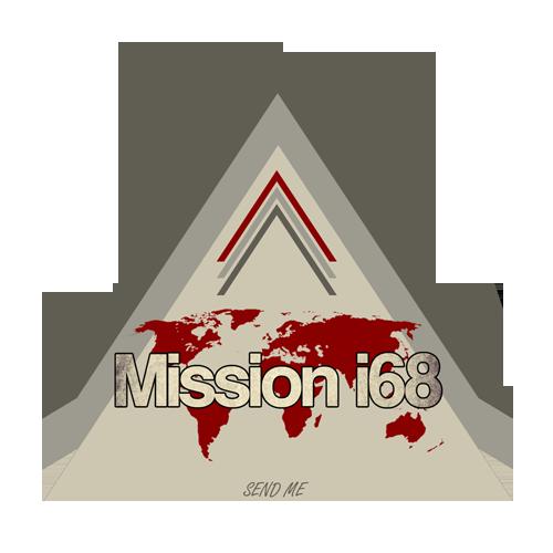 missioni68logo2